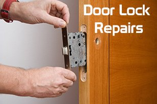 Oxnard CA Locksmith Store Oxnard, CA 805-257-2479